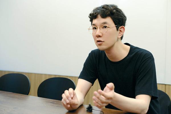 유료 독서 모임 커뮤니티 '트레바리', 50억원 투자 유치