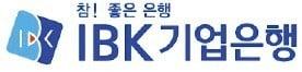 IBK기업은행, 지난해 순익 1조7643억…17% 증가