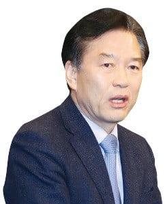 """""""광주형 일자리, 전국 확산될 것…군산·구미·대구 등 구체적 계획"""""""