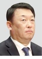 """""""통상임금 논란 이제 멈춰달라""""…최준영 기아차 대표, 노조에 호소"""