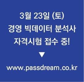 [비즈니스 교육·연수 단신] 20일 이화여대 진선미관서 韓·獨·日 강소기업 특강 등