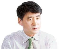 """美, 한국산 송유관에 또 '관세폭탄'…""""이젠 정부가 나서야 할 때"""""""