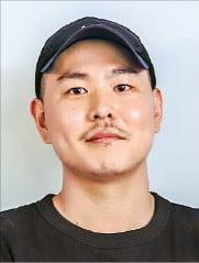 """""""호주 장점 접목해 독자적인 한국 커피문화 일구고 싶어"""""""