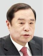 '5·18 망언' 사과한 김병준, 의원 3명 윤리위에 회부