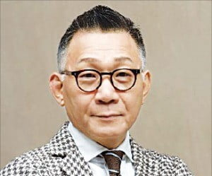 """""""정부 추진 '미술품 유통법', 규제보다 진흥에 비중 둬야"""""""