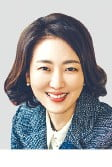 최윤정 이사장, 메세나協 부회장 선임
