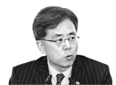 """김현종 """"미국, 車관세 한국 제외?…정부·의회 반응 나쁘지 않다"""""""
