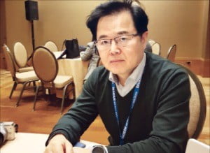 """""""유럽·中, 3D 프린터 적극 육성하는데…한국은 답답"""""""