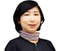 박현주 씨