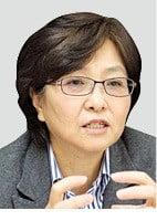'환경부 블랙리스트 의혹'…검찰, 김은경 전 장관 출국 금지