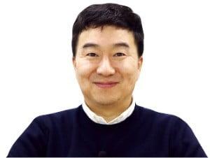 """용태순 테이블노트 대표 """"강남 맛집도 반한 고객관리…NHN 등서 18억 투자 받아"""""""
