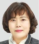김현숙 청장