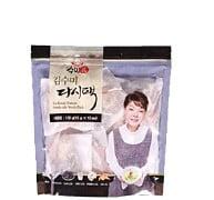 롯데홈쇼핑서 맛보는 '연예인 간편식'