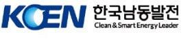 한국남동발전, 군산수상태양광·제주탐라해상풍력…혁신적 신재생에너지 모델 발굴 앞장