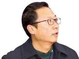 김명환 민주노총 위원장
