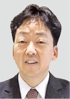 """[마켓인사이트] S&P의 경고…""""신용등급 강등 위협받는 한국 기업 늘어날 것"""""""