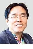 김시곤 대한교통학회 신임 회장