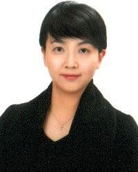 공영홈쇼핑, 마케팅 전문가 탁진희 본부장 영입