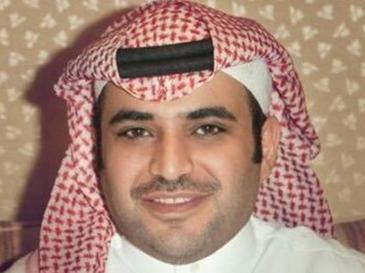 카슈끄지 살해 주범 빈살만 왕세자 보좌관 여전히 실세로 활동