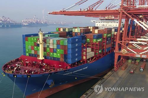 """""""中 경기하강, 아시아지역 경제성장에 부정적 여파"""""""
