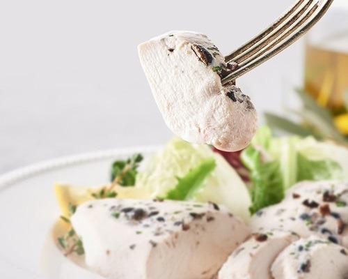 '가짜 식욕'만 조절해도 다이어트 성공한다