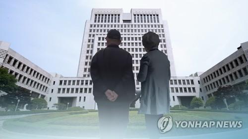 육체노동 정년 30년 만에 '60→65세' 올리나…대법 오늘 결론