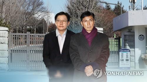 """민주, '평화 드라이브'로 악재 돌파…""""북미, 실질적 성과 낼 것"""""""