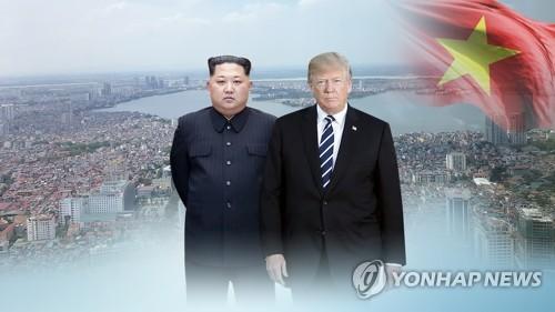 """헤커 """"北, 작년에도 핵물질 생산 계속…핵무기 37개 보유 추정"""""""
