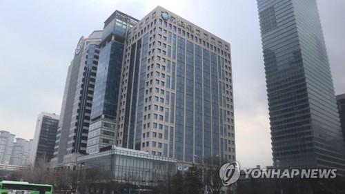 """금감원 종합검사 조치까지 최장 1000일…""""이번엔 달라져야"""""""