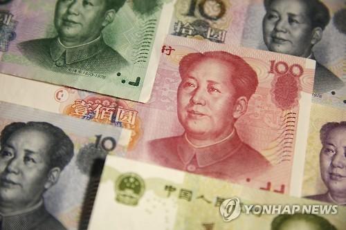 中 '부채폭탄' 위기…대형업체 상환 실패·빚보증 줄도산 우려