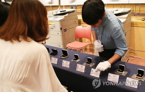 경기 체납관리단 모집 후끈…하루 6시간 근무에 월 170만원