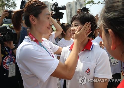 도쿄올림픽 단일팀 종목에 女농구·女하키·유도·조정