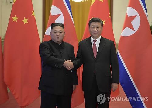 트럼프·시진핑, 북핵·무역전쟁 빅딜 이뤄낼까