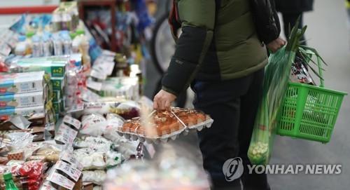 생산·소비·투자 석달만에 트리플 증가…경기지표 최장 동반↓