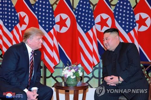"""[하노이 담판] 日언론 """"북미실무협의서 비핵화 진전 못봐""""…보수매체들 부정적"""