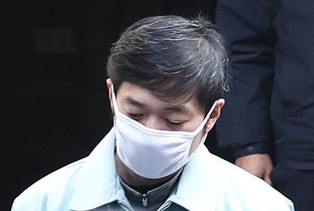 '심석희 메모' 조재범 오늘 검찰 송치. /사진=연합뉴스