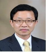 '사의표명' 윤성원 인천지법원장 자리에 양현주 부장판사 임명