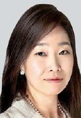 김은희 로지카논술 원장