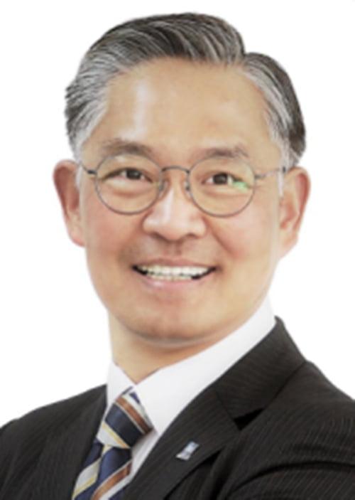 /사진=홍준연 구의원
