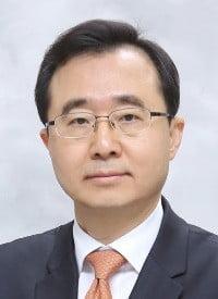 한국도시재생학회, 3대 회장에 이명훈 교수 선출