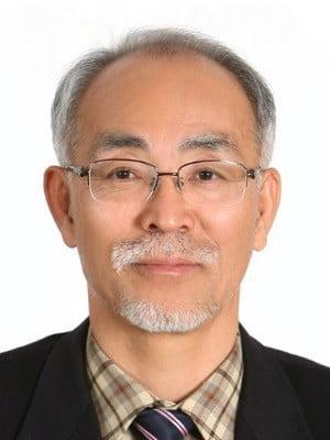GIST 제8대 총장에 김기선 교수 선임