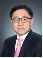경기도교육청, 윤창하 제2부교육감 취임