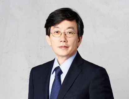 손석희 JTBC 앵커/사진=JTBC