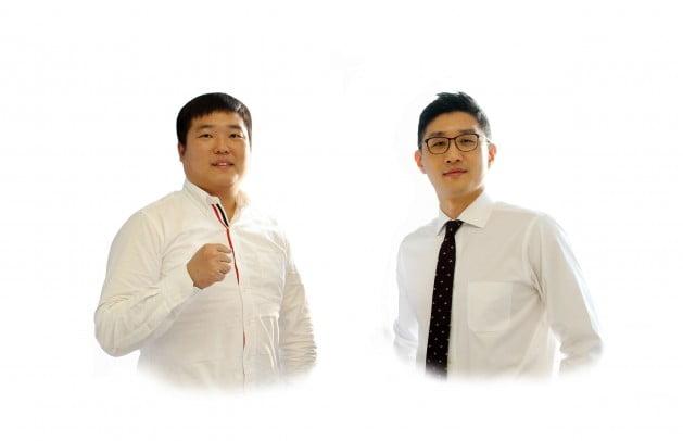 [스타워즈]라이온투자자문 기사회생…대성창투서 10% 수익