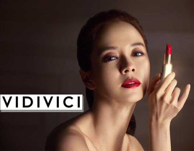 [2등의 반란] 비디비치, '쁘띠 샤넬' 평가 이유가…명품 품질에 가격은 절반