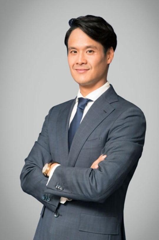 방정오 전 TV조선 대표
