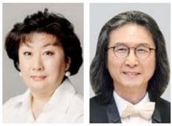 유수정 국립창극단 예술감독 선임·국립국악관현악단 감독은 김성진씨