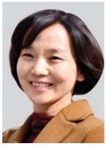 서울 아파트 거래침체 속 동대문구의 '선전'