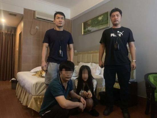 노경목의 선전狂시대 세계 최대 섹스시티의 소멸과 공산당의 중국 통치 한경닷컴