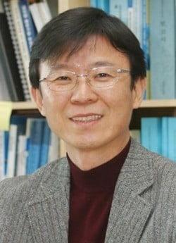문성혁 해양수산부 장관 후보자
